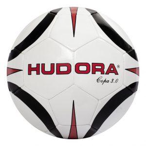 Piłka nożna Hudora Copa 3.0 #5